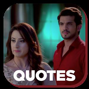 Ishq Mein Marjawan Quotes Wallpaper 2 0 apk   androidappsapk co