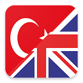 Learn Turkish - English
