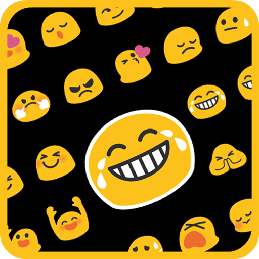 download emoji keyboard