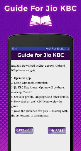 jio game app download
