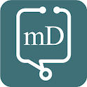 mDoctor icon