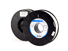 BASF Ultrafuse 3D Printer Filament