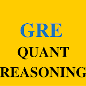 GRE Quant & DI Examgroup App