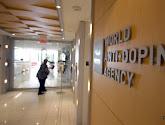 Dopingschandaal gaat verder: Oostenrijkse politie vindt 40 bloedzakken en zoekt kroongetuige