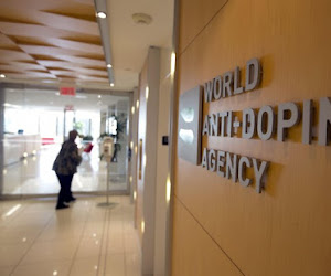 Dopingschandaal gaat verder: Oostenrijkse politie vindt 40 bloedzakken - Denifl en Preidler voorlopig geschorst door UCI