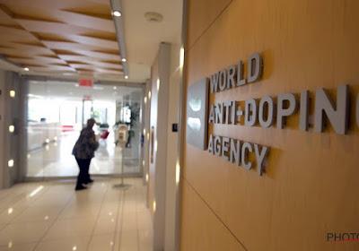 """WADA wil """"gerichte controles uitvoeren om coronagaten te vullen"""""""