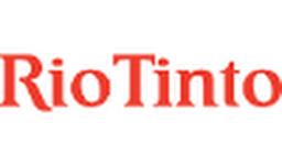 Rio Tinto Plc 5 Aldermanbury Square London EC2V 7HR United Kingdom T 44 0 20 7781 2000 F 1800