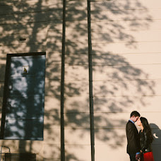 Wedding photographer Anna Biyusova (annabiyusova). Photo of 12.05.2015