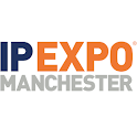 IP EXPO Manchester icon