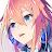Game イドラ ファンタシースターサーガ 本格RPGゲーム v1.13.0 MOD DMG MULTIPLE   ENEMY LOW DMG