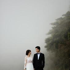Wedding photographer Le kim Duong (Lekim). Photo of 06.05.2018