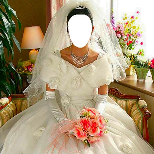 Bride Face Changer
