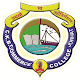 CKB Commerce College, Jorhat Download on Windows