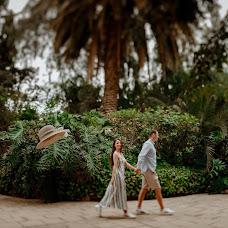 Wedding photographer Dorin Katrinesku (IDBrothers). Photo of 09.08.2018