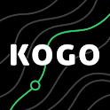 KOGO icon