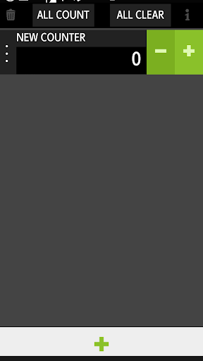 MultiCounter 1.0.0 Windows u7528 1