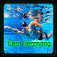 Cara Berenang for PC-Windows 7,8,10 and Mac