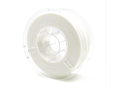 Raise3D Premium PLA Filament White - 1.75mm (1kg)