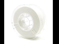 Raise3D White Premium PLA Filament - 1.75mm (1kg)