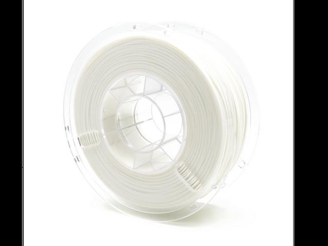 Raise3d Premium Abs Filament 1.75 bundle Of 5 3d Printers & Supplies