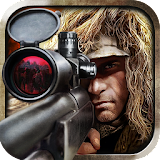 Death Shooter 3 : contract   Apk Download Free for PC, smart TV