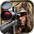 Death Shooter 3 : contract   file APK Free for PC, smart TV Download