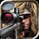 Death Shooter 3 : contract killer