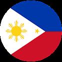 Radio Pinoy PRO+ icon