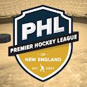 PHL of New England