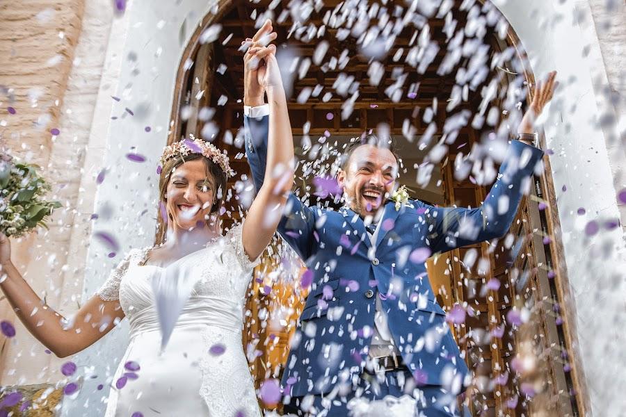 Wedding photographer Ernst Prieto (ernstprieto). Photo of 08.08.2016