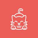 StickerFactory - stickers for WhatsApp & Telegram icon