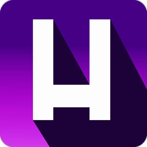 Android aplikacija Hayat