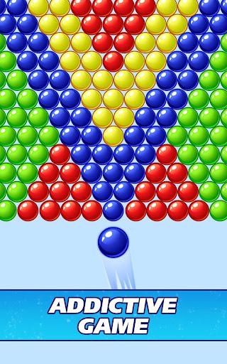 Bubble Shooter 3.0.3 screenshots 5