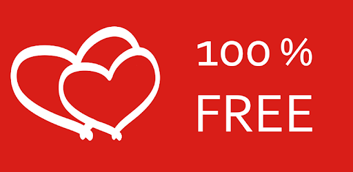 Free Dating App & Flirt Chat app (apk) free download for Android/PC/Windows screenshot