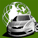EUTracker icon