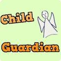 Child Guardian