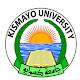 Download KISMAYO UNIVERSITY For PC Windows and Mac
