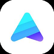 Aura - Themes, Wallpapers, Emojis