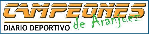 Campeones de Aranjuez
