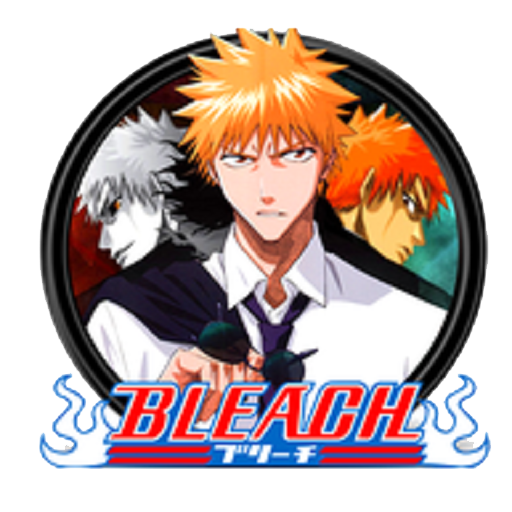 Bleach Wallpaper Hd App Apk Free Download For Androidpc