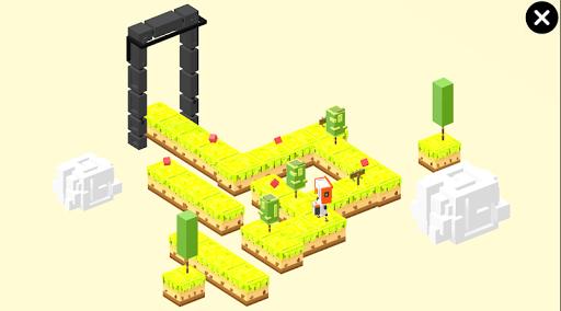 path ME screenshot 6