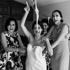 Wedding photographer Viviana Calaon moscova (vivianacalaonm). Photo of 11.12.2017
