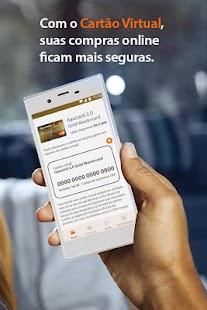 Download Itaucard Controle seu cartão For PC Windows and Mac apk screenshot 5