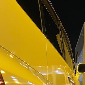 ステップワゴン RG1のカスタム事例画像 eMioさんの2020年10月05日21:08の投稿