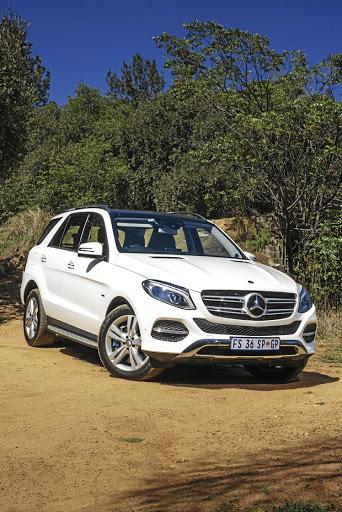 Mercedes Benz Speedster Arrested For Driving At 222kmh