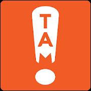 TAM Game