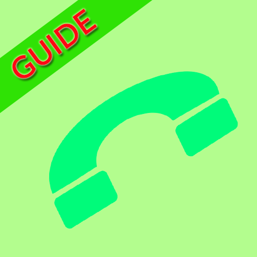 Guide for Whatsapp Calling