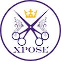 Expose Pvt. Ltd. icon