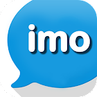 imo beta plus - free calls and text icon