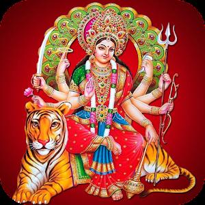 Durga Chandi Paath